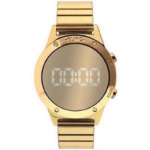 Relógio Euro Digital Feminino - EUJHS31BAB/4D
