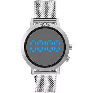 Relógio Euro Fashion Fit Feminino - EUBJ3407AB/3P