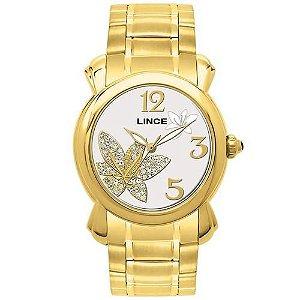 Relógio Lince Feminino - LRG931L
