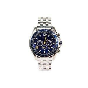 Relógio Magnum Chronograph MA32167F Masculino