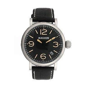 Relógio Magnum Masculino - MA21964T
