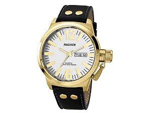 Relógio Magnum Masculino - MA31524B