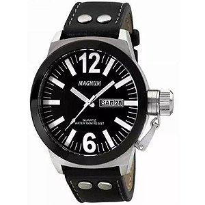 Relógio Magnum Masculino - MA31533T