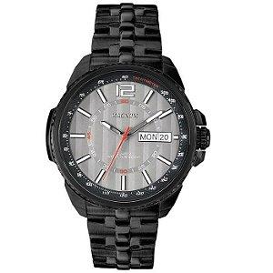 Relógio Magnum MA32238C Masculino