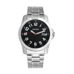 Relógio Magnum Masculino - MA32792T