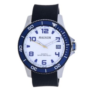 Relógio Magnum Masculino - MA33317A