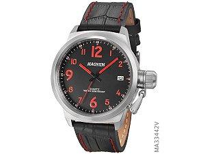 Relógio Magnum MA33442V Masculino