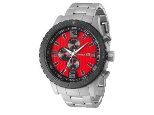 Relógio Magnum Masculino - MA33602V