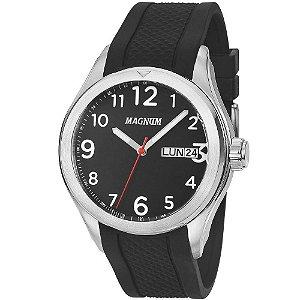Relógio Magnum MA34987T Masculino