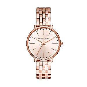 Relógio Michael Kors Feminino - MK3897/1JN