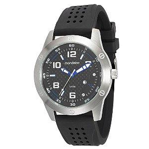 Relógio Mondaine Masculino - 94881G0MVNU