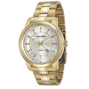 Relógio Mondaine Social Feminino - 78445GPMVDA5