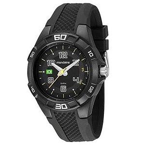 Relógio Mondaine Sport Masculino - 69212G0MVNV1U