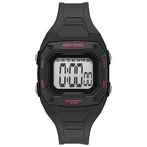Relógio Mormaii Acqua Action Masculino - MO9451AA/8T