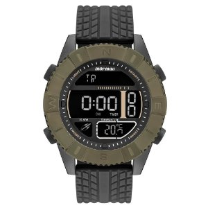 Relógio Mormaii Acqua Force Masculino - MO5334AB/8V