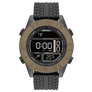 Relógio Mormaii Acqua Force Masculino - MO5334AD/8P