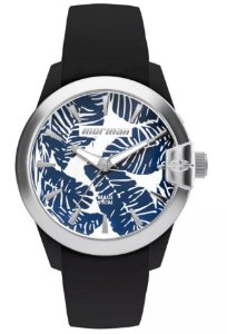 Relógio Mormaii Mauí MO2035IN/8P Feminino