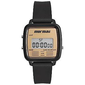 Relógio Mormaii Feminino - MOJH02AV/8D