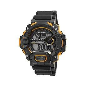 Relógio Mormaii Masculino - MO1132AE/8Y