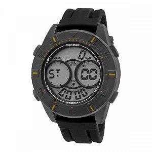 Relógio Mormaii Masculino - MO150915AE/8Y