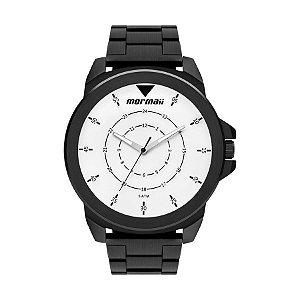 Relógio Mormaii Masculino - MO2035JR/4P