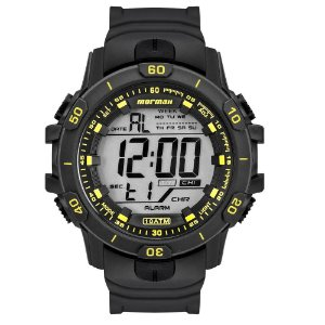 Relógio Mormaii Masculino - MO3690AA/8Y