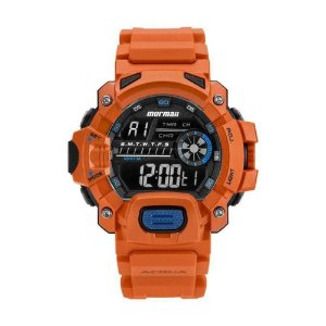 Relógio Mormaii MOZM1132/8L Masculino