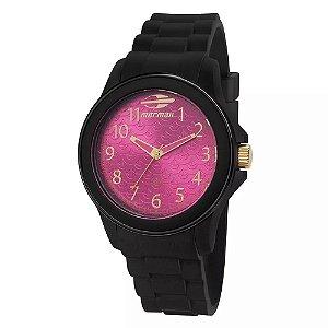 Relógio Mormaii Maui Feminino - MO2035CQ/8Q