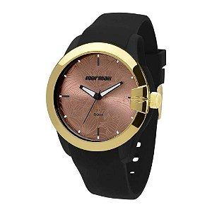 Relógio Mormaii Maui Feminino - MO2035DX/8T