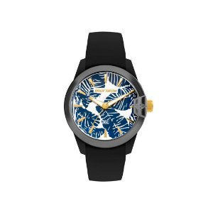 Relógio Mormaii Maui Masculino - MO2035IN/8D