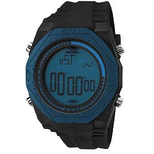 Relógio Mormaii Nautique Masculino - MO3374A/8A
