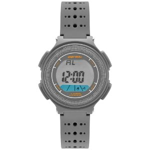 Relógio Mormaii Nxt Infantil - MO0974A/8C