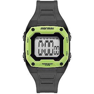 Relógio Mormaii Nxt Infantil - MO9451AC/8V
