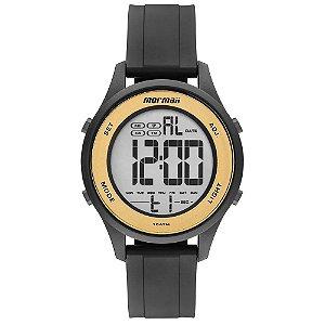 Relógio Mormaii Wave MO6200/8D Unissex