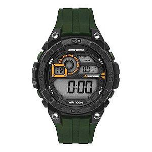 Relógio Mormaii Wave MO2019AB/8V Masculino