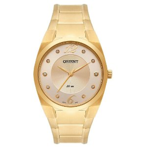 Relógio Orient Eterna Femininol - FGSS0075