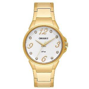 Relógio Orient Eterna Femininol - FGSS0081 B2KX