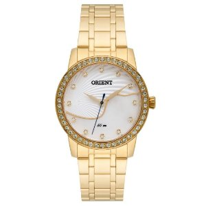 Relógio Orient Eterna Femininol - FGSS0085