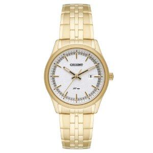 Relógio Orient Eterna Femininol - FGSS1115 S1KX