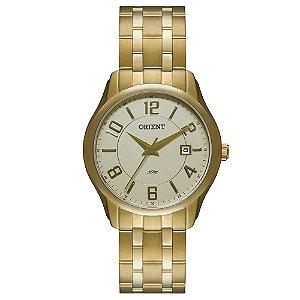 Relógio Orient Feminino - FGSS1089 S2KX