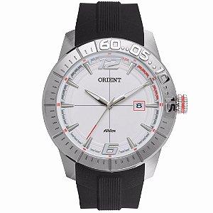 Relógio Orient Masculino - MBSP1024 SVPX