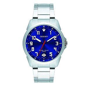 Relógio Orient MBSS1154A D2SX Masculino