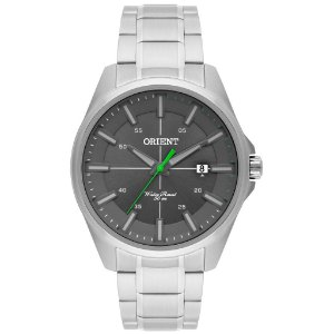 Relógio Clássico Orient MBSS1294 G1SX Masculino