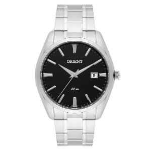 Relógio Orient Masculino - MBSS1312 P1SX