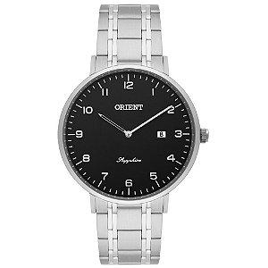 Relógio Orient Masculino - MBSSS005 P2SX