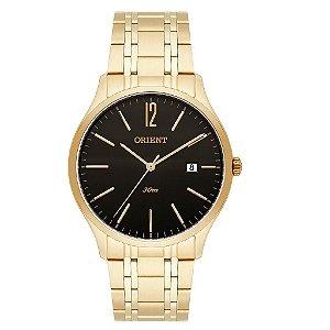 Relógio Orient Masculino - MGSS1138 P2KX