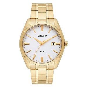 Relógio Orient Masculino - MGSS1140 B1KX