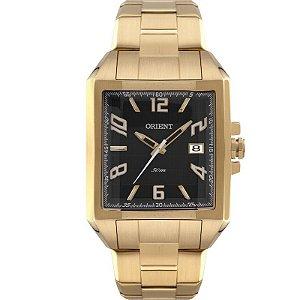 Relógio Orient Speed Tech GGSS1013 G2KX Masculino