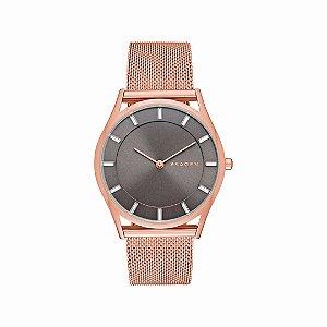 Relógio Skagen Feminino - SKW2378/4CI