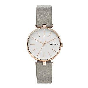 Relógio Skagen Feminino - SKW2710/0VN